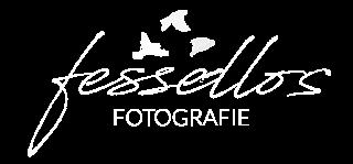 fessellos Fotografie
